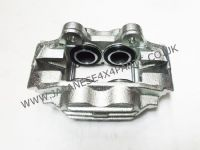 Toyota Land Cruiser 3.0TD - KZJ78 Import - Front Brake Caliper R/H